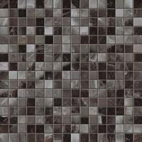 Мозаика 9MQT Marvel Dream Crystal Beauty Mosaic Q 30.5x30.5 Atlas Concorde Italy