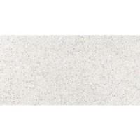 Керамогранит напольный AS15 Marvel Gems Terrazzo White Lappato 45x90 Atlas Concorde Italy