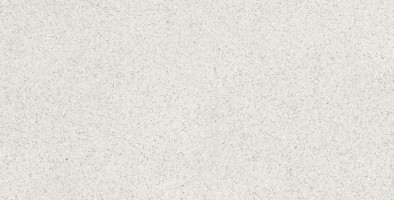 Керамогранит напольный AZYR Marvel Gems Terrazzo White Lappato 75x150 Atlas Concorde Italy