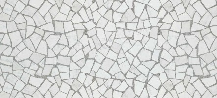 Настенная плитка 4MTC Marvel Gems Palladiana Carrara 50x110 Atlas Concorde Italy