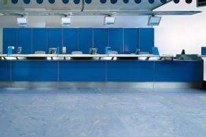 Керамогранит Gallery (Atlas Concorde Italy)