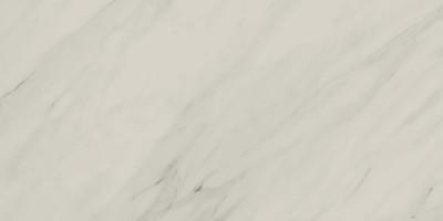Керамогранит Atlas Concorde Russia Allure Gioia Rett Lap 80x160 610015000540