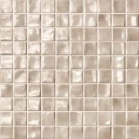 Мозаика fLE8 Frame Natura Sand Mosaico 30.5x30.5 Fap Ceramiche