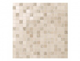 Мозаика fLGK Frame Sand Mosaico 30.5x30.5 Fap Ceramiche