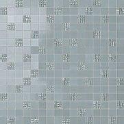 Мозаика fLGL Frame Sky Mosaico 30.5x30.5 Fap Ceramiche