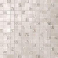 Мозаика fLGM Frame Talc Mosaico 30.5x30.5 Fap Ceramiche