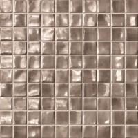 Мозаика fLJ2 Frame Natura Earth Mosaico 30.5x30.5 Fap Ceramiche
