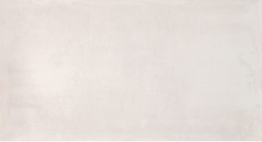Настенная плитка fLEE Frame White 30.5x56 Fap Ceramiche