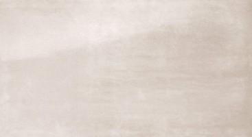 Настенная плитка fLEF Frame Talc 30.5x56 Fap Ceramiche