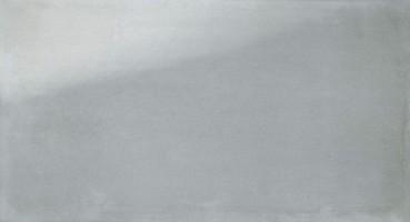 Настенная плитка fLEH Frame Sky 30.5x56 Fap Ceramiche