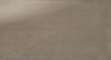 Настенная плитка fLEi Frame Earth 30.5x56 Fap Ceramiche