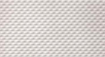 Настенная плитка fLEJ Frame Knot White Rt 30.5x56 Fap Ceramiche