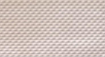 Настенная плитка fLEK Frame Knot Talc 30.5x56 Fap Ceramiche