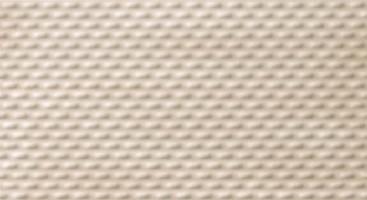 Настенная плитка fLEL Frame Knot Sand rt 30.5x56 Fap Ceramiche