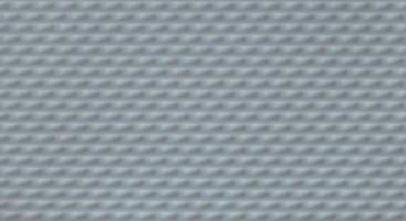 Настенная плитка fLEM Frame Knot Sky 30.5x56 Fap Ceramiche