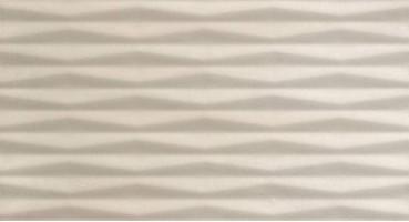 Настенная плитка fLEO Frame Fold Sand 30.5x56 Fap Ceramiche
