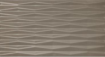 Настенная плитка fLEP Frame Fold Earth 30.5x56 Fap Ceramiche