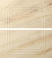 Декор Atlas Concorde Russia Supernova Marble Elegant Honey Boiserie 3d 63x57 600080000232