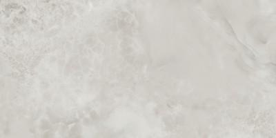 Керамогранит Aral Natural Rect Pearl 60x120 Azulejos Benadresa