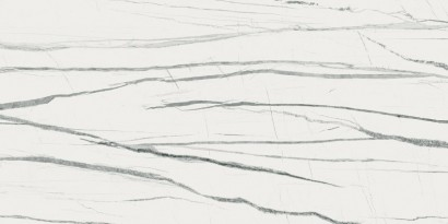 Керамогранит Azulejos Benadresa Daren Pulido Rect. Blanc 60x120