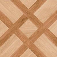 Керамогранит напольный 6046-0183 Albero коричневый 45х45 Belleza