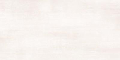 Керамическая плитка 00-00-5-10-00-06-690 Арома серая настенная 25х50 Belleza