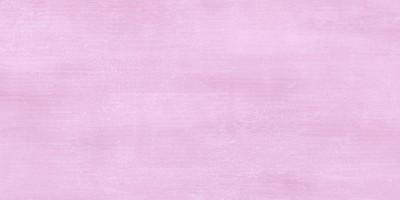 Керамическая плитка 00-00-5-10-01-51-690 Арома лиловая настенная 25х50 Belleza