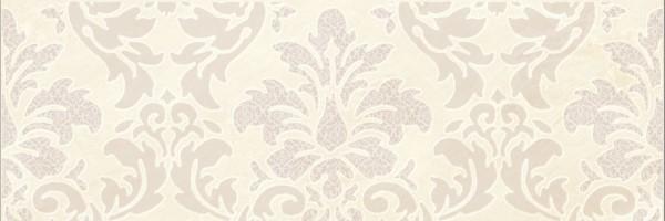 Декор 04-01-1-17-03-11-591-1 Атриум бежевый декор 60х20 Belleza