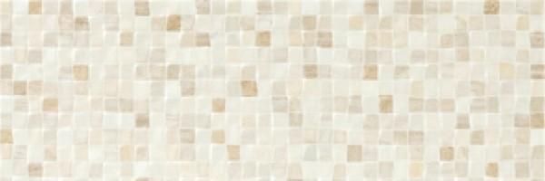 Декор 09-00-5-17-30-11-594 Атриум бежевый мозаика 60х20 Belleza