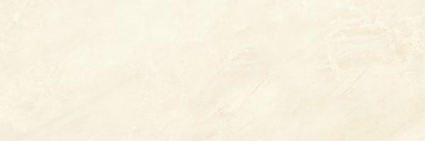 Плитка настенная 00-00-5-17-00-11-591 Атриум бежевый 60х20 Belleza