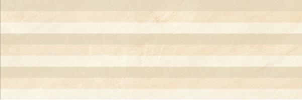 Плитка настенная 00-00-5-17-00-11-592 Атриум бежевый 60х20 Belleza