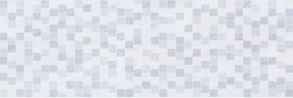 Мозаика 09-00-5-17-30-06-594 Атриум серый 20х60 Belleza