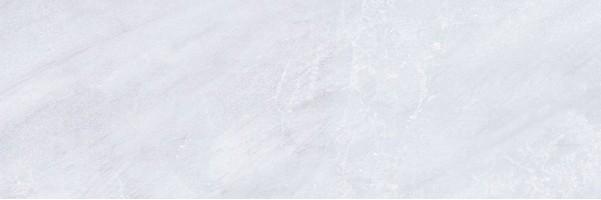 Плитка настенная 00-00-5-17-00-06-591 Атриум серый мрамор 20х60 Belleza
