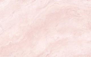 Плитка настенная 00-00-1-09-00-41-660 Букет розовый 25x40 Belleza