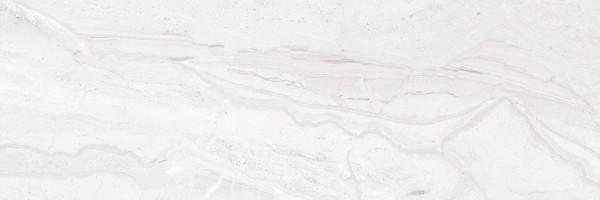 Плитка настенная 00-00-5-17-10-06-642 Даф светло-серый 60х20 Belleza