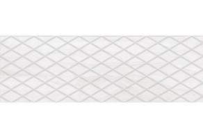 Плитка настенная 00-00-5-17-31-06-1105 Лаурия серый 20х60