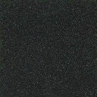 Керамогранит Шахтинская плитка Техногрес 30x30 черный 01 10405000063
