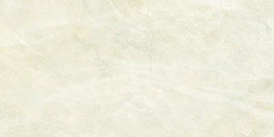 Плитка настенная 00-00-1-08-00-23-370 Мечта светлый 40х20 Belleza