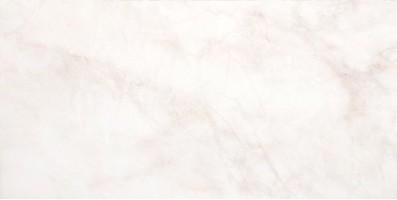 Настенная плитка 00-00-5-10-00-11-350 Нежность Светло-Бежевая 25х50 Belleza