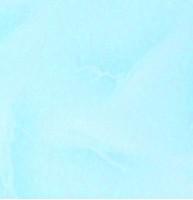 Напольная плитка 01-10-1-12-01-61-153 София Голубая 30х30 Belleza