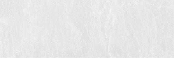Плитка настенная 17-00-01-1187 Alcor белый 20х60 Ceramica Classic