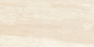 Настенная плитка 08-00-11-475 Arena бежевый 20x40 Ceramica Classic