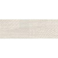 Декор 17-03-11-459-1 Aspen Tenda бежевый 17-03-11-459-1 20х60 Ceramica Classic