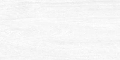 Настенная плитка 08-00-06-1344 Bona серый 20x40 Ceramica Classic