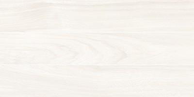 Настенная плитка 08-00-11-1344 Bona бежевый 20x40 Ceramica Classic