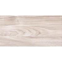 Настенная плитка 08-01-11-1344 Bona тёмно-бежевый 20x40 Ceramica Classic