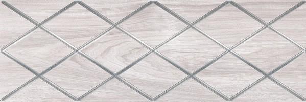 Декор 17-05-11-1192-0 Envy Attimo бежевый 20x60 Ceramica Classic