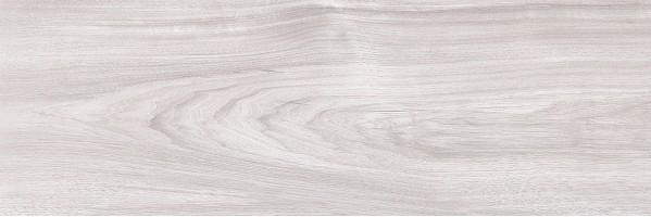 Настенная плитка 17-00-11-1191 Envy бежевый 20x60 Ceramica Classic