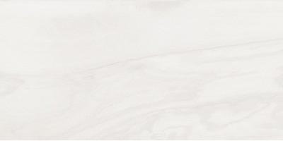 Настенная плитка 08-00-00-1368 Frame белый 20x40 Ceramica Classic