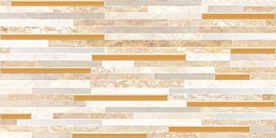 Декор Magna бежевый 08-05-11-1341 20х40 Ceramica Classic